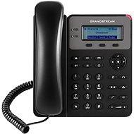 Grandstream GXP1610 - IP Telefon