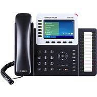 Grandstream GXP2160 - IP Telefon