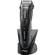 Grundig Wet&Dry MC9542 - Haartrimmer