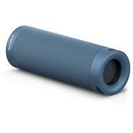 Sony SRS-XB23 blau - Bluetooth-Lautsprecher