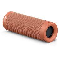 Sony SRS-XB23 rot - Bluetooth-Lautsprecher