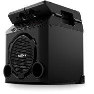 Sony GTK-PG10 - Bluetooth-Lautsprecher
