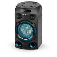 Sony MHC-V02 - Bluetooth-Lautsprecher
