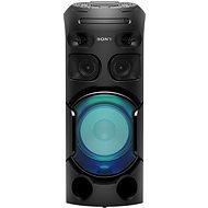 Sony MHC-V41D - Minisystem