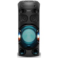 Sony MHC-V42D - Bluetooth-Lautsprecher