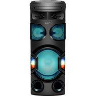 Sony MHC-V72D - Bluetooth-Lautsprecher