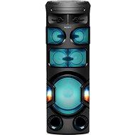 Sony MHC-V82D Audio System - Minisystem