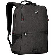 """WENGER MX RELOAD - 14"""", grey - Laptop Backpack"""