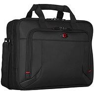 WENGER Prospectus 16 Zoll schwarz - Laptop-Tasche