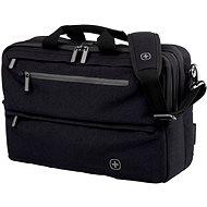 "WENGER WindBridge 15.6""  schwarz - Laptop-Tasche"