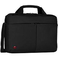Laptop-Tasche WENGER 14-Zoll-Format schwarz