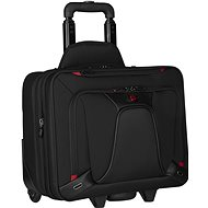 WENGER Transfer 16 Zoll schwarz - Laptop-Tasche