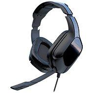 Gioteck HC2+ - Gaming Kopfhörer