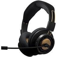 Gioteck TX40S - Gaming Kopfhörer