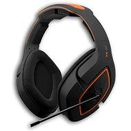 Gioteck TX50 - Gaming Kopfhörer