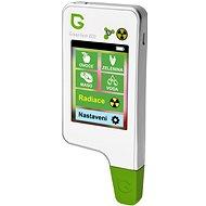 Greentest ECO 5 - Messgerät