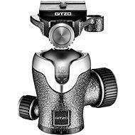 Gitzo GH1382QD - Stativkopf