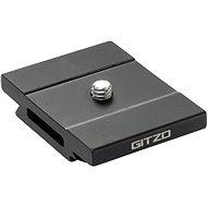 Gitzo GS5370SD - Zubehör