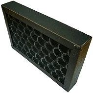 Luftfilter für Steba LB 10 - Zubehör