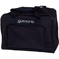 Guzzanti GZ 007 - Tasche
