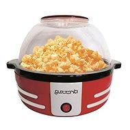 Guzzanti GZ 135 - Popcorn-Maker