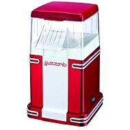 Guzzanti GZ 130 - Popcorn-Maker