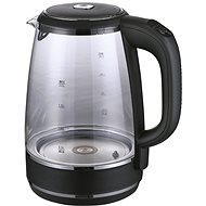 Guzzanti GZ 208 - Wasserkocher