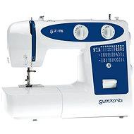 Guzzanti GZ 116 - Nähmaschine