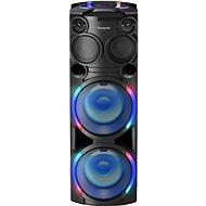Panasonic SC-TMAX50 - Bluetooth-Lautsprecher