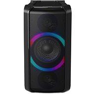 Panasonic SC-TMAX5 - Bluetooth-Lautsprecher
