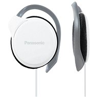 Panasonic RP-HS46E-W Weiß - Kopfhörer