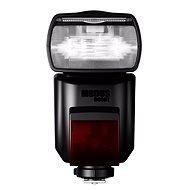 Hähnel Modus 600RT MK II Wireless Kit Nikon - externes Blitzgerät