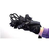 HaptX Handschuhe - Zubehör