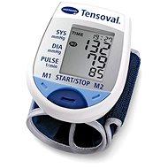 Blutdruckmessgerät Hartmann Tensoval Mobil - Druckmesser