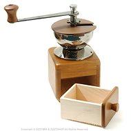 MM-2 Hario Kaffeemühle - Kaffeemühle