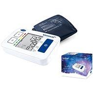 Hartmann Verified BPU 22 Geschenkbox - Blutdruckmesser