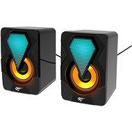 Havit Gamenote SK210 mini - Lautsprecher