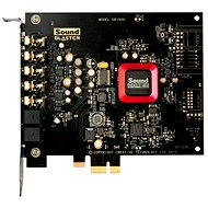 Creative Sound Blaster Z (Bulk-Version) - Soundkarte