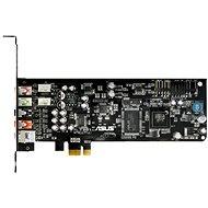 ASUS Xonar DSX - Soundkarte
