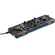 Hercules DJ Control Starlight - DJ-Controller