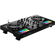 HERCULES DJ Control Inpulse 500 - DJ-Controller