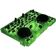 HERCULES DJ Control Glow - Mix-Pult