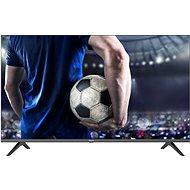 "32"" Hisense 32A5100F - Fernseher"