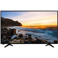 "43"" Hisense H43A5600 - Fernseher"
