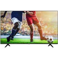 "50"" Hisense 50A7100F - Fernseher"