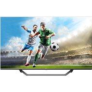 "50"" Hisense 50A7500F - Fernseher"