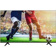 """55"""" Hisense 55AE7000F - Fernseher"""