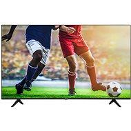 "55"" Hisense 55A7100F - Fernseher"