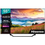 """55"""" Hisense 55A7GQ - Fernseher"""