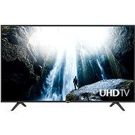 "65"" Hisense H65B7100 - Fernseher"